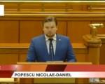 Susțin construirea Autostrăzii A8 Târgu Mureș - Iași - Ungheni