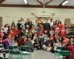 Susțin și încurajez activitatea școlilor românești de peste hotare