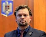 Deputatul USR Daniel Popescu: Ce este Brexit-ul și cum ne afectează