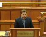 """Am alertat Consiliul Județean Suceava în legătură cu practicile ilegale adoptate de taximetriști în zona Aeroportului """"Ștefan cel Mare"""" din Suceava"""