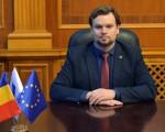Deputatul USR Daniel Popescu a interpelat Ministerul Transporturilor în ceea ce privește legătura feroviară directă între Gara de Nord (București) și Otopeni