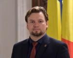 Deputatul USR Daniel Popescu interpelează Ministerul Educației în legătură  cu sprijinul acordat elevilor participanți la concursuri internaționale