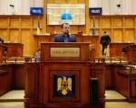 Deputatul USR Daniel Popescu a interpelat Ministerul Afacerilor Externe și Ministerul Afacerilor Interne în legătură cu practica de la nivel instituțional privind transcrierea actelor de stare civilă pentru copiii născuți în afara căsătoriei în străinătate