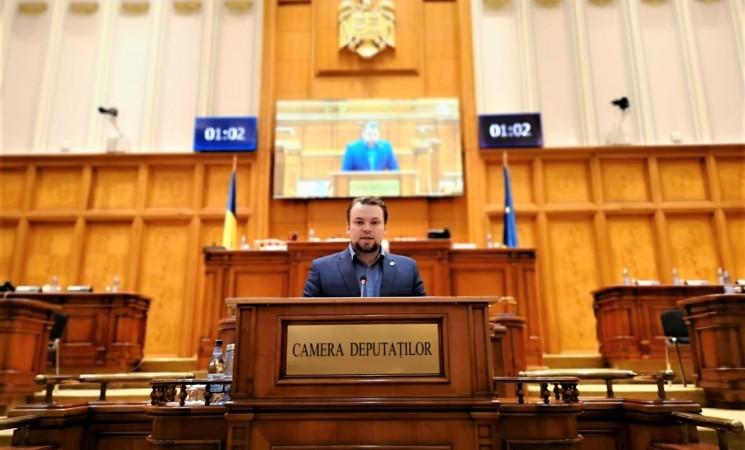 Nu toţi elevii din judeţul Suceava au echipamentele necesare pentru participarea la cursurile online!