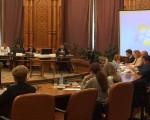 PSD şi ALDE caută să învinuiască Serviciul de Telecomunicaţii Speciale (STS) pentru eşecul coaliţiei de guvernare de a îmbunătăţi legislaţia electorală şi procesul electoral