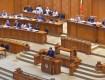 Deputatul Daniel Popescu: USR a votat pentru defeudalizarea serviciilor medical-veterinare în teritoriu