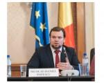 De ce avem nevoie de o nouă platformă guvernamentală online cu oferte de muncă când există deja una funcţională -- www.posturi.gov.ro ?
