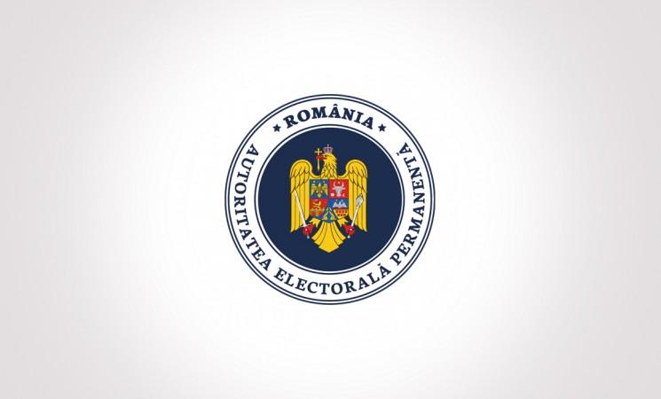 Am solicitat Autorității Electorale Permanente un punct de vedere cu privire la votul electronic instituit pentru militarii români cu prilejul referendumului național de modificare a Constituției din 2003