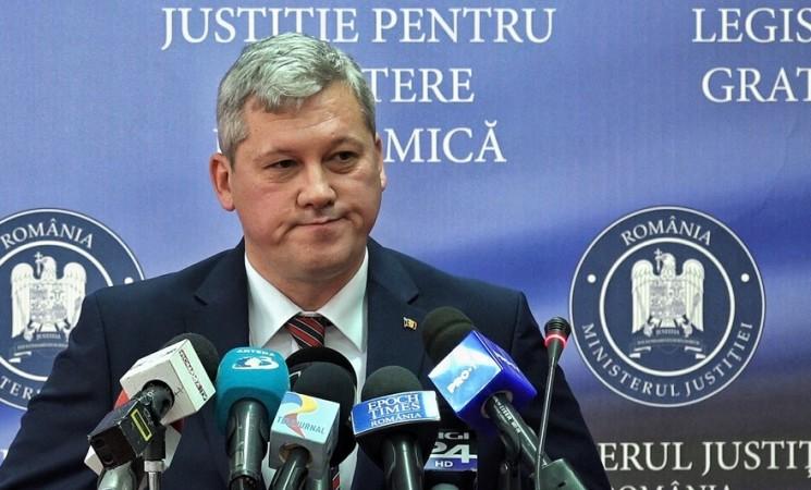 """Soluțiile date de Tribunalul Harghita în celebrul dosar """"Țăndărei"""""""